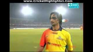 Download IMRAN NAZIR 75 FROM 43 6 SIXES BPL Final Highlights Barisal Burners vs Dhaka Gladiators PART 2 Video