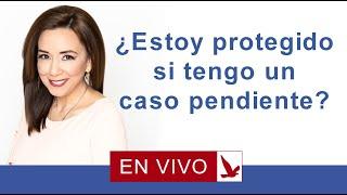 Download Estoy protegido SI TENGO UN CASO PENDIENTE? Video