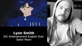 Download Blue Saphir/Sapphire English & Japanese Voice Comparison Video