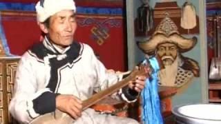 Download Mongol Tuuli: Mongolian epic Video