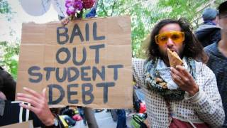 Download 3 Reasons We Shouldn't Bail Out Student Loan Borrowers Video