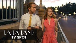 """Download La La Land (2016 Movie) Official TV Spot – """"Dazzling"""" Video"""