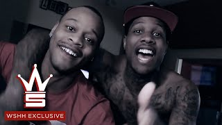 Download Lil Durk ″Purge″ feat. Ike Boy (Prod. by @DRTheDreamMaker) (WSHH Exclusive - Official Music Video) Video