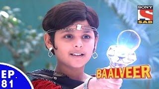 Download Baal Veer - बालवीर - Episode 81 Video
