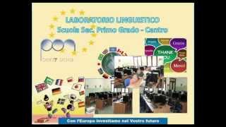 Download Istituto Comprensivo Statale - Cariati (CS) - Progetti PON - FESR - POR Calabria Video