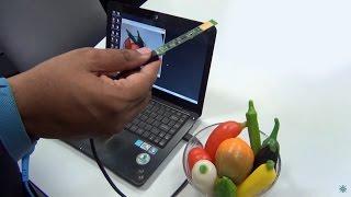 Download 5MP AutoFocus HD UVC USB Board Camera Video