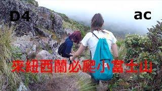 Download 親眼目睹情侶在山上拍裸照!!Day4/欸冷AC Video