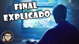 Download Final Explicado Y Secretos Que NO VISTE en Buscando (Searching) Video