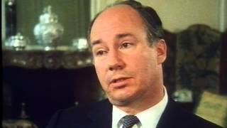 Download Aga Khan - Talking Personally - Interview - Thames TV Video