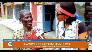 Download Urgent   Botala ndenge le comedien Kokodioko azokima CNPP alobi azalisusu liboma te pasi eleki Video