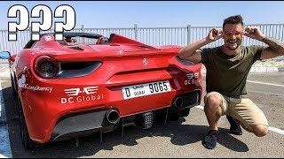Download The WORST Sounding Ferrari? Ferrari 488 Exhaust Expert Video