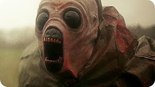 Download TANK 432 Trailer (2016) Horror Movie Video