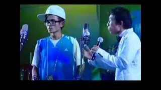 Download မိုးယံ လူရႊင္ေတာ္ဖလား ပထမဆုရအဖြဲ႔ Video