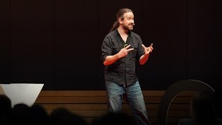 Download Math is the hidden secret to understanding the world   Roger Antonsen Video