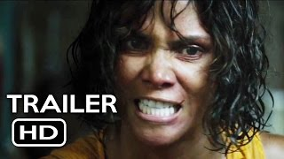 Download Kidnap Official Trailer #1 (2016) Halle Berry Thriller Movie HD Video