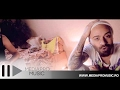 Download Matteo - Amandoi (Official Video HD) Video
