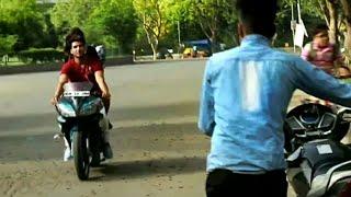 Download dost vs girlfriend | best comedy video | yash yadav Video