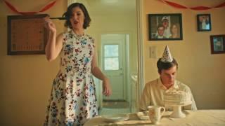 Download Vanilla Cake Short Horror Film Video