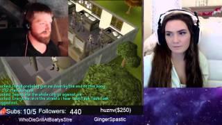 Download B0aty & Alisha12287 Runescape Duo Stream! Video