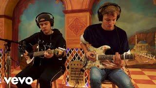 Download NOTD, Felix Jaehn - So Close (Live Acoustic Version) ft. Captain Cuts, Georgia Ku Video
