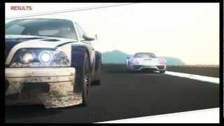 Need For Speed No Limits Final Race Return Of Razor Bmw M4 F82