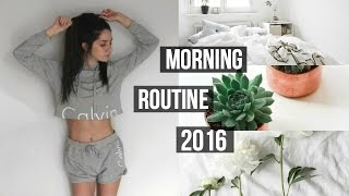 Download School Morning Routine// Fall Edition 2016 Video