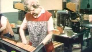 Download Sesame Street: Making Crayons Video