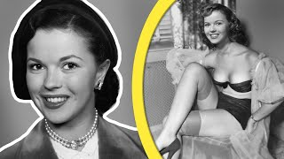Download Shirley Temple: Secret Behind Her Smile 10 Surprising Things You Never Knew About Shirley Temple Video