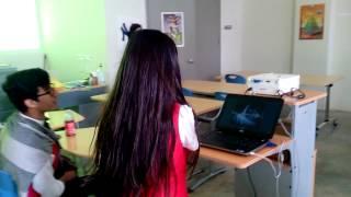 Download Declaración de amor!!! Y Yo fui cómplice !!!! que bello es el amor!!!! Video