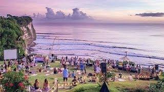 Download 30 Tempat Wisata Baru di Bali yang Lagi Hits 2017/2018 Video