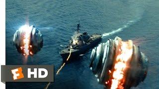 Download Battleship (9/10) Movie CLIP - Shredding the John Paul Jones (2012) HD Video