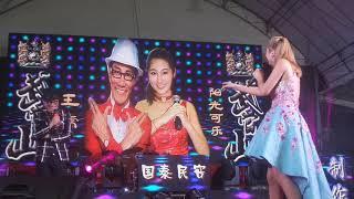 Download 王雷&阳光可乐-搞笑 Video