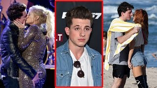 Download Charlie Puth Girilfriend 2017 ❤ Girls Charlie Puth Has Dated - Celebrities News Video