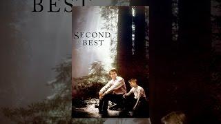 Download Second Best Video
