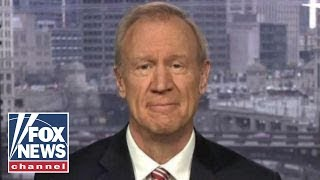 Download Illinois Governor Rauner: I want to take on the corruption Video