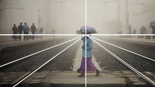 Download COMPOSITION - Most Important thing in PHOTOGRAPHY! Video