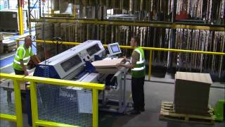 Download AUTOBOX at the Corrugated Case Company Video