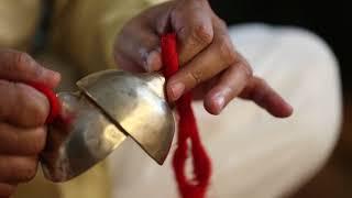 Download Dancing Monks of Assam Video