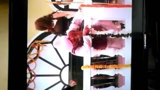 Download Himmatwala tammanah whips poor man Video