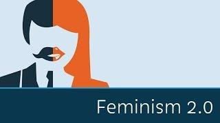 Download Feminism 2.0 Video