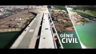 Download VINCI Construction Grands Projets Video
