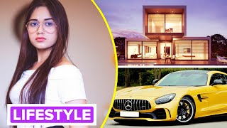 Download Jannat Zubair Age, Boyfriend, Salary, Education, Family, Biography & Lifestyle 2019 [HINDI] Video