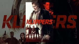 Download Klippers Video