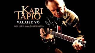 Download Kari Tapio Valoon päin+Sanat Video