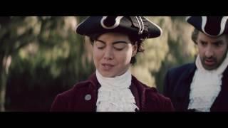 Download Hamilton Video