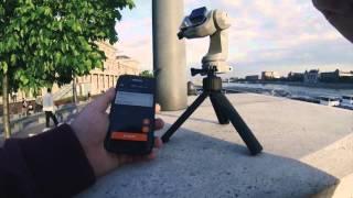 STEADXP TEST Free Download Video MP4 3GP M4A - TubeID Co