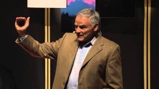Download TEDxRainier - Leroy Hood - Future of Medicine Video