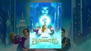 Download Enchanted Video