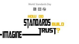 Download World Standards Day Video Competition 2016 Video