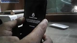 Mi 2014818 Hard Reset (Xiaomi Redmi 2 Hard Reset) Free Download